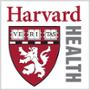Dr. Michael E. Hirsch, MD - Brookline, MA - Neurology