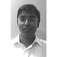 Dr. Nagapradeep Nagajothi, MD - Canton, OH - undefined