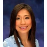 Dr. Sherry Tsai, DDS - Millbrae, CA - Dentist