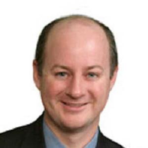 Dr. Matthew L. Hearp, MD