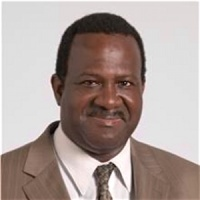 Dr. Olufemi Akindipe, MD - Cleveland, OH - undefined