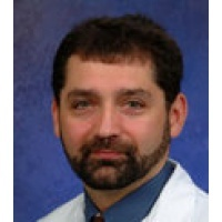Dr. Christopher Deflitch, MD - Hershey, PA - undefined