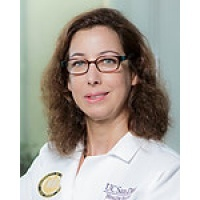 Dr. Lisa Shives, MD - San Diego, CA - undefined