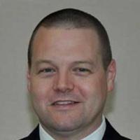 Dr. Mark Rogers, DO - Blacksburg, VA - undefined