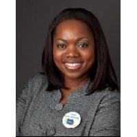 Dr. Chika Madu, MD - Staten Island, NY - undefined