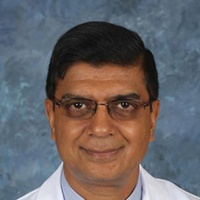 Dr. Mukesh Patel, MD - New Port Richey, FL - undefined