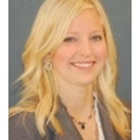 Dr. Anna Pickens, MD - Brooklyn, NY - undefined