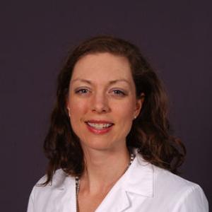 Dr. Joanne C. Skaggs, MD