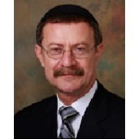 Dr. Israel Goldstein, DPM - Brooklyn, NY - undefined