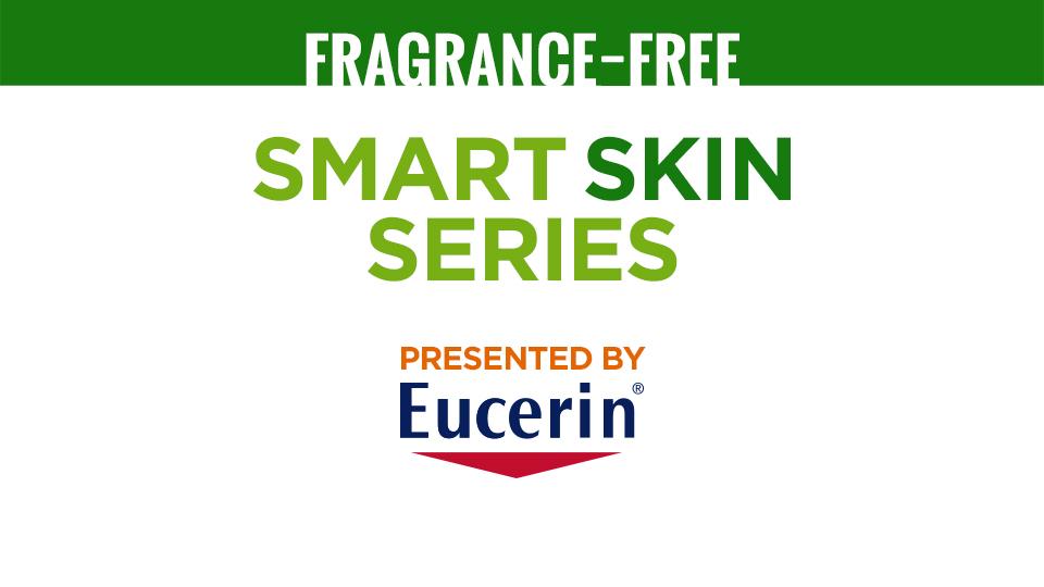 Smart Skin Series: Why You Should Use Fragrance-Free Moisturizer for Sensitive Skin