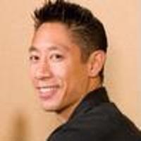 Dr. Jimmy Wu, DDS - La Mesa, CA - undefined