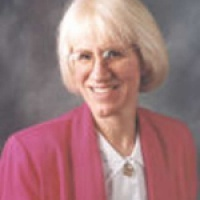 Dr. Mary Keen, MD - Wheaton, IL - undefined