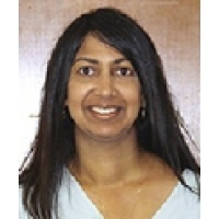 Dr. Guatami Agastya, MD - Tracy, CA - undefined