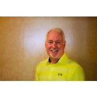 Dr. David Robinson, DDS - Pueblo, CO - Dentist