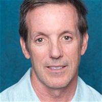 Dr. Preston Matthews, DO - Albuquerque, NM - undefined