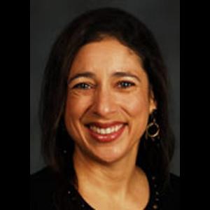 Dr. Kathleen M. Gilmore, MD