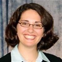 Dr. Laurel Ries, MD - Saint Paul, MN - undefined