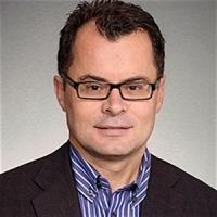 Dr. Matthew Thompson, MD - Seattle, WA - undefined