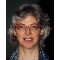Dr. Elizabeth Naumburg, MD - Rochester, NY - undefined