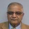 Dr. Raj K. Gupta, MD