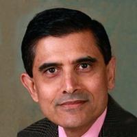 Dr. Holavanahall K. Prasad, MD - Las Vegas, NV - Hematology