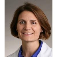 Dr. Lindsey Goetz, MD - Unknown, - - undefined