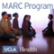 UCLA Mindful Awareness Research Center - Los Angeles, CA - Alternative & Complementary Medicine