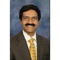 Dr. Chatargy Kaza, MD - Easton, PA - Gastroenterology