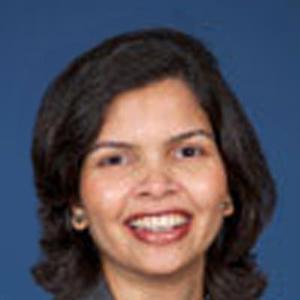 Dr. Shalaka S. Ghate, MD