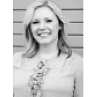 Dr. Carly Lemley, DDS - Morgantown, WV - undefined