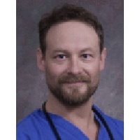 Dr. Neil Farber, MD - Milwaukee, WI - undefined