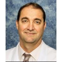 Dr. Andrew Messina, MD - Zephyrhills, FL - undefined