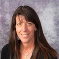 Dr. Lidia Comini Turzai, MD - Pittsburgh, PA - Pediatrics