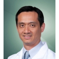 Dr. Peter Nguyen, MD - Houston, TX - Nephrology