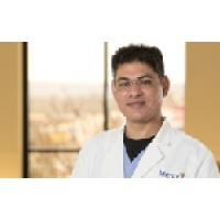 Dr. Mohammad Anower, MD - Fort Smith, AR - undefined
