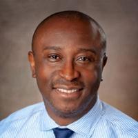 Dr. Henry Olejeme, MD - Ocala, FL - Gastroenterology