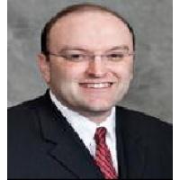 Dr. Jason Hefner, MD - Canton, GA - undefined