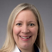 Dr. Cynthia Costa, MD - Kansas City, MO - undefined
