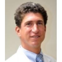 Dr. David Kaplowitz, MD - New York, NY - undefined