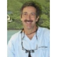 Dr. Scott Hubert, DDS - Baltimore, MD - undefined