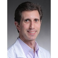 Dr. Neal Feit, MD - Valley Stream, NY - undefined