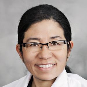 Dr. Susan N. Ishikawa, MD