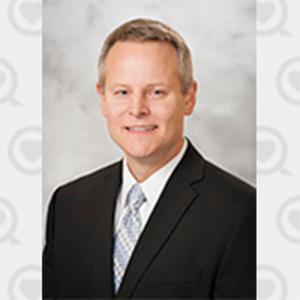 Dr. Mark J. Zawisa, MD