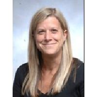 Dr. Alanna Kramer, MD - Philadelphia, PA - undefined