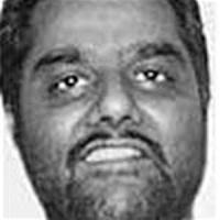 Dr. Sarabjit Sandhu, MD - Newport Beach, CA - undefined