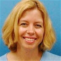 Dr. Karen Ackley, MD - Tampa, FL - undefined