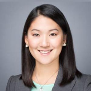Dr. Yuhan V. Hu, MD