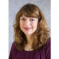 Dr. Karen Adkins, MD - Noblesville, IN - undefined