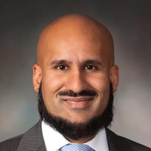 Dr. M M. Gombera, MD