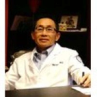 Dr. Melvin Khaw, MD - Encino, CA - undefined